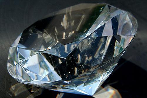 diamantes 1 Monte Carlo Jóias   Requinte, Luxo e Variedades   Confira Modelos e Descontos