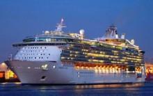 Casamento em Cruzeiro Marítimo: Pacotes Royal Caribbean, Preços e mais