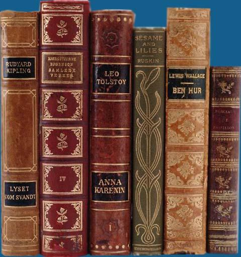 foto livros Romance: Definição, Características, Exemplos, Obras e Autores