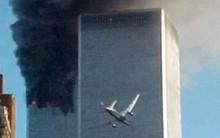 Dez Anos da Tragédia de 11 de Setembro nos Estados Unidos – Fotos