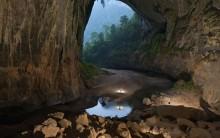 Hang Son Doong: Melhores Fotos da Maior Caverna do Mundo no Vietnã