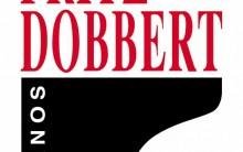 Fritz Dobbert Pianos: Modelos de Cauda, Vertical, Comprar, Site, Fotos