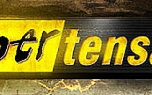 """""""Hipertensão"""" 2011: Tudo sobre o Programa, Participantes e Estreia"""