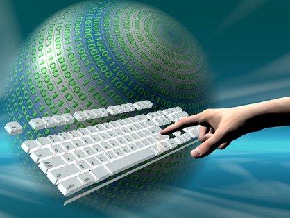 internet 2 A História da Internet: Quando Surgiu, Quem inventou na Guerra Fria