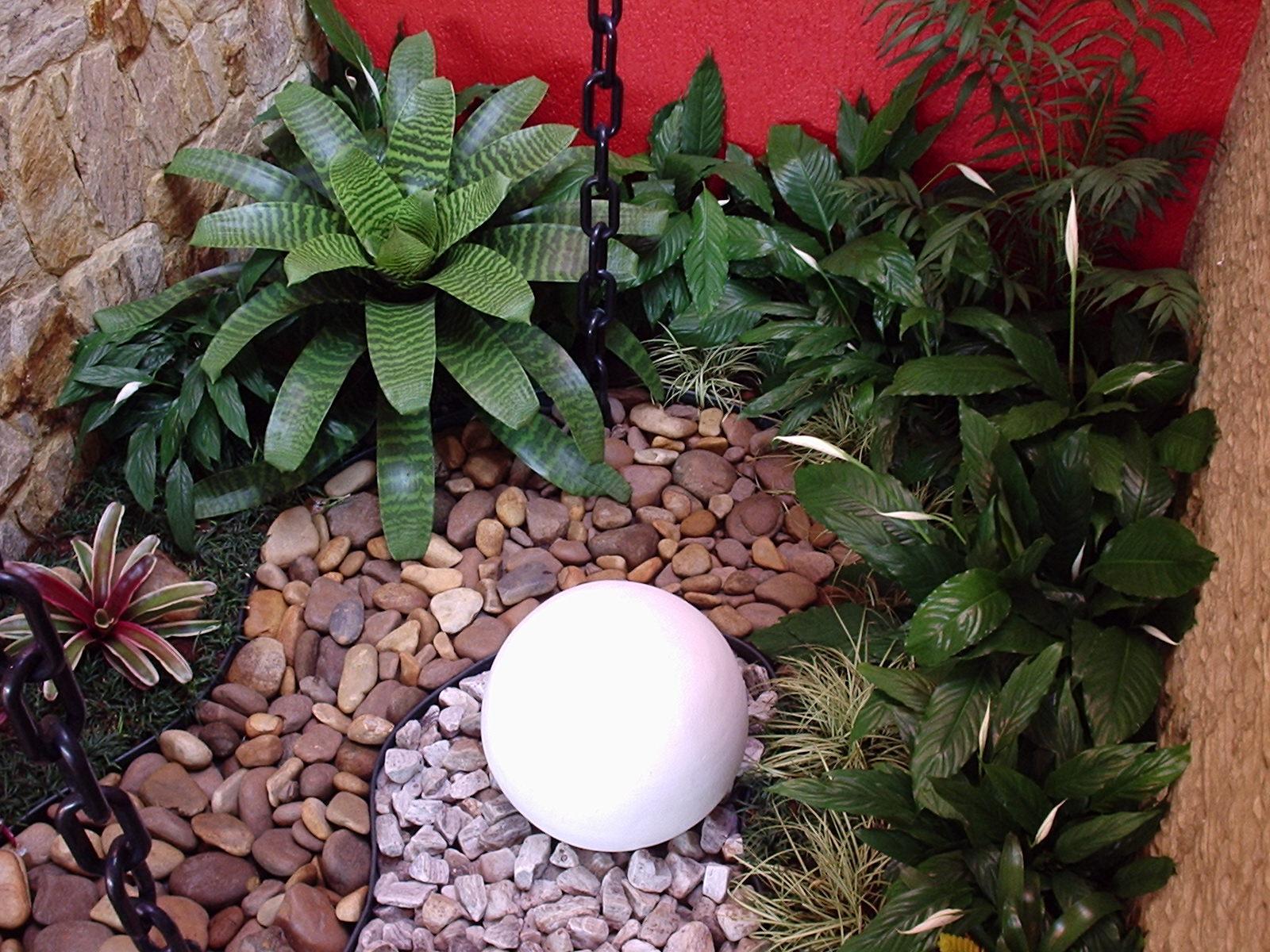 Jardim de Inverno – Onde Fazer, Como Fazer, Cuidar e Decorar