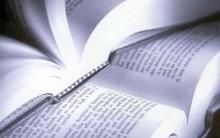 Romance: Definição, Características, Exemplos, Obras e Autores