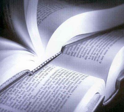 livros Romance: Definição, Características, Exemplos, Obras e Autores