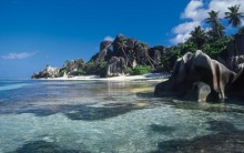 Melhores Fotos de Madagascar: Paisagens, Praias, Parques e Reservas