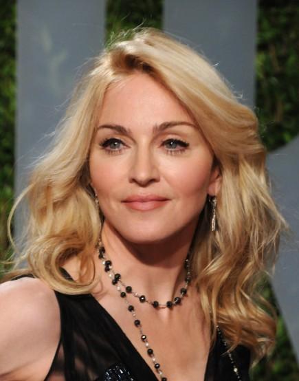 madonna hoje Aniversário de Madonna, 16 de Agosto: Biografia e Fotos da Carreira