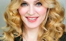 Aniversário de Madonna, 16 de Agosto: Biografia e Fotos da Carreira