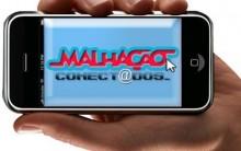Tudo sobre Malhação Conectados 2012: Estreia, Video, Elenco, Novidades