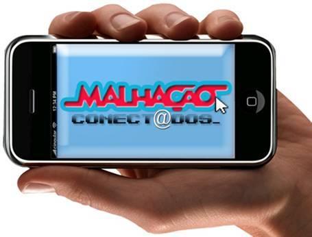 malhacao conectados1 Tudo sobre Malhação Conectados 2012: Estreia, Video, Elenco, Novidades