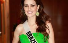 Miss Universo 2011 Brasil: Conheça as Candidatas pelos Países, Fotos