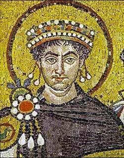 mosaico bizantino Tudo sobre Arte Bizantina: Mosaicos, Pinturas, Cultura e Arquitetura