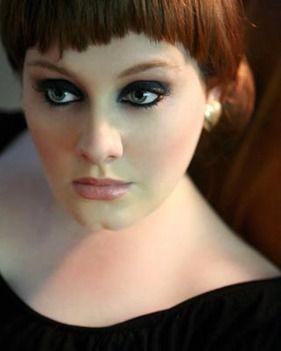 musicas adele Tudo sobre Adele: Carreira, Fotos, Videos, Melhores Músicas da Cantora
