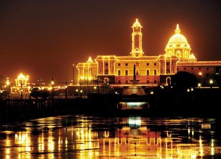 melhores-fotos-da-índia