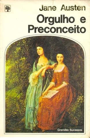 orgulho e preconceito Romance: Definição, Características, Exemplos, Obras e Autores