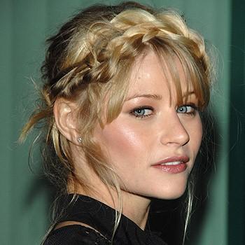 penteados com trancas Tipos de Tranças: Video Passo a passo e Lindos Modelos, Fotos e Dicas