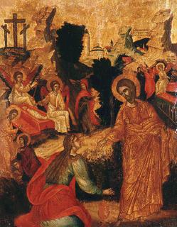 pintura bizantina Tudo sobre Arte Bizantina: Mosaicos, Pinturas, Cultura e Arquitetura