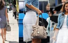 Irmã de Kate Middleton Faz Sucesso em Clínicas de Cirurgias Plásticas