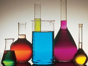 quimica 2 300x225 quimica 2