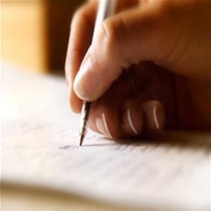 redacao Como Fazer uma Redação Perfeita Passo a passo: Dicas, Texto Incrível