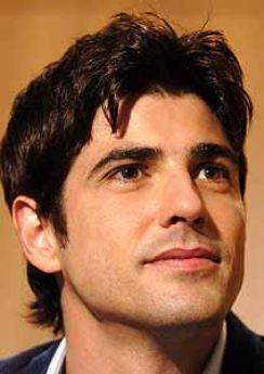 reynaldo gianechini 2 Reynaldo Gianecchini está com Câncer: Doença tem Grande Chance de Cura