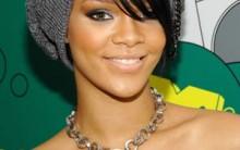Rihanna Atuará em Primeiro Filme, Battleship: Estreia, Sinopse e Fotos
