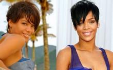 Celebridades Parecidas: Fotos de Famosos que parecem Gêmeos Idênticos