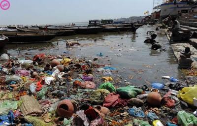 rios poluidos Os 10 Rios mais Poluídos do Brasil: Lista com Nomes dos Sujos, Fotos