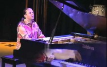 Tudo sobre Scott D Davis: Melhores Videos do Pianista, Metallica Cover