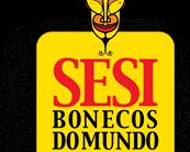 SESI Bonecos 2011: Tudo sobre Evento, Informações, Site Oficial, Fotos