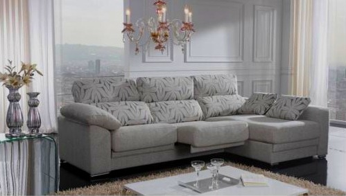 modelos-de-sofás-confortáveis