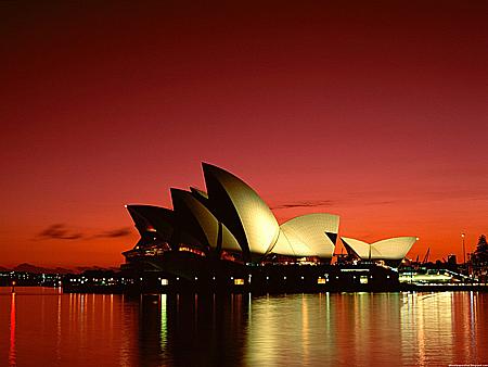 melhores-fotos-da-austrália