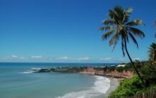 Nísia Floresta, Rio Grande do Norte: Turismo, Praias, Lagos e Fotos