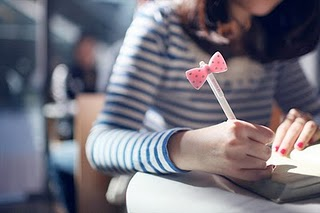 texto 2 Como Fazer uma Redação Perfeita Passo a passo: Dicas, Texto Incrível