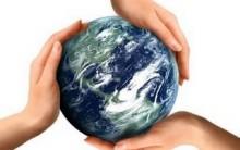 Como Fazer Trabalho Voluntário no Exterior: Dicas, Agências de Viagem