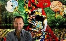 O Artista Vik Muniz – Suas Obras e Projetos – Confira Detalhes