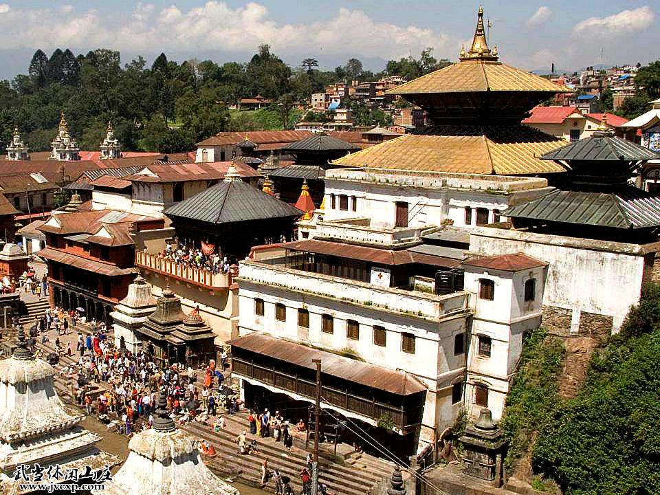 melhores-fotos-do-nepal