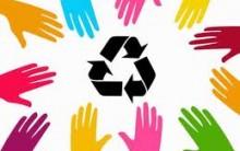 Tudo Sobre Coleta Seletiva – Produtos Recicláveis e Não Recicláveis