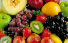 Conheça a Fruta Ideal Para Cada Faixa Etária e Seus Benefícios – Sucos