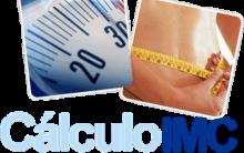 Dicas de Como Perder Peso Para o Verão do Bem-Estar – Confira Dieta