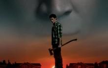 """Filme """"A Hora do Espanto"""" 2011: Resenha, Trailer, Fotos, Colin Farrell"""