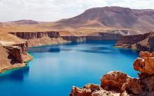 Turismo no Afeganistão: Agência Babel oferece Pacotes Seguros ao País