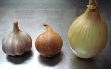 Alimentos Que Ajudam Combater o Colesterol Ruim e Seus Benefícios