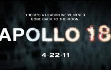 """Filme """"Apollo 18"""" Apela para """"Verdade"""": História Real ou não, Crítica"""