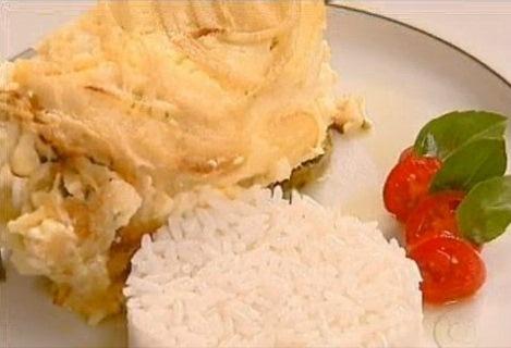 receita-de-bacalhau-de-fatima-bernardes