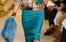 Bolsas Primavera/Verão 2012, Semana de Moda em Milão: Veja os Modelos