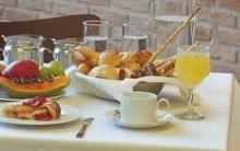 Porque o Café da Manhã é Tão Importante – Cuide da Sua Saúde – Dicas