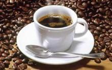 Bebidas com Café – Curiosidades e Receita de Café Cremoso Mais Você